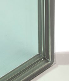 Energy Guard Triple Insulated Glass