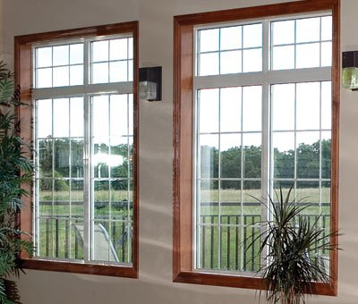 Fixed Casement Direct Set Windows 340h Gallery Pict2
