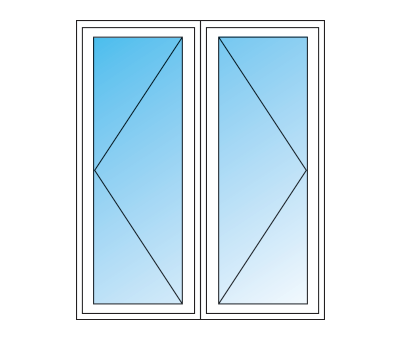 For Architects Thermo Tech Premium Windows Doors