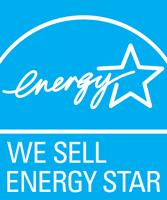 Energy Star Thermo Tech Premium Windows Doors