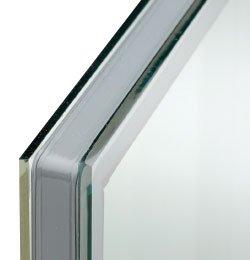 Slim Line Style Sliding Patio Doors Thermo Tech Premium Windows Doors