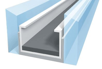 Warm Edge Technology Thermo Tech Premium Windows Doors
